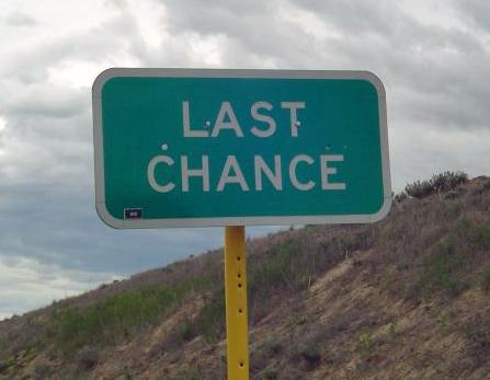 last_chance